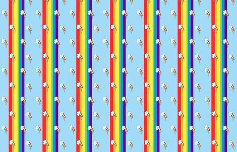 Mlp_stripes_rbd_shop_preview