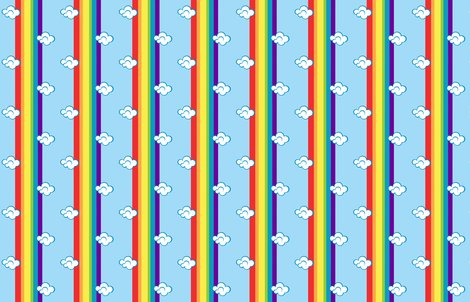 Rrrainbow_stripe_shop_preview