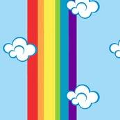 Rrrainbow_stripe_shop_thumb