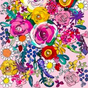 Rvibrant_floral_painting_with_lt_pink_background_shop_thumb
