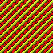 Rrrrrrrrrrrrrrrrmulti_stripes77_ed_ed_ed_ed_ed_ed_ed_ed_ed_ed_ed_ed_ed_ed_ed_ed_ed_ed_ed_ed_ed_ed_ed_ed_ed_shop_thumb