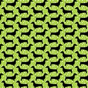 Rdachshund_lime_shop_thumb