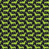 Rdachshund_lime_bk_shop_thumb