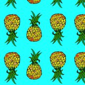 Rrpineapple_on_turquoise_shop_thumb