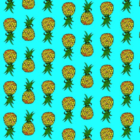 Rrrpineapple_on_turquoise_shop_preview