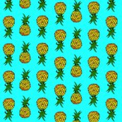 Rrrpineapple_on_turquoise_shop_thumb