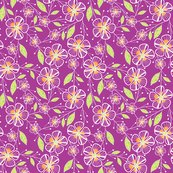 Rpurple_bouquet_nobig_shop_thumb