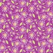 Rpurple_bouquet_nobig_shop_thumb