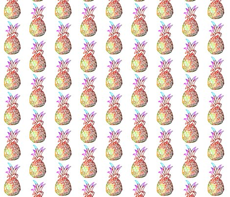 3318576_r1878653_rrwhat-fruit-am-i_coloring_page_jpg_468x609_q85_ed.png_shop_preview
