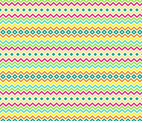 Bright_chevron_shop_preview