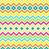 Bright_chevron_shop_thumb