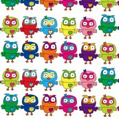 Rmulticolored_owls_shop_thumb