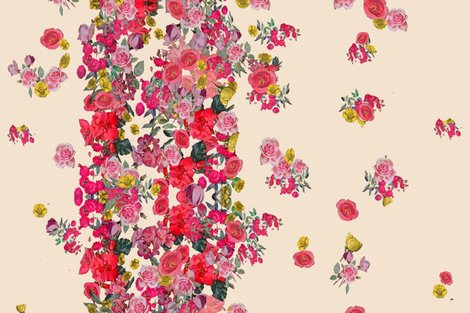Floral_stripe_with_smaller_floral_shop_preview