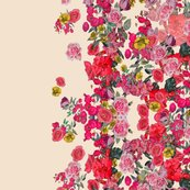 Rfloral_stripe_10.27.14_shop_thumb