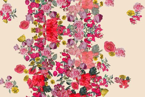 Rrrepeating_antique_floral_stripe_copy_copy_shop_preview