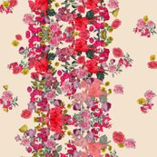 Rrrepeating_antique_floral_stripe_copy_copy_shop_thumb