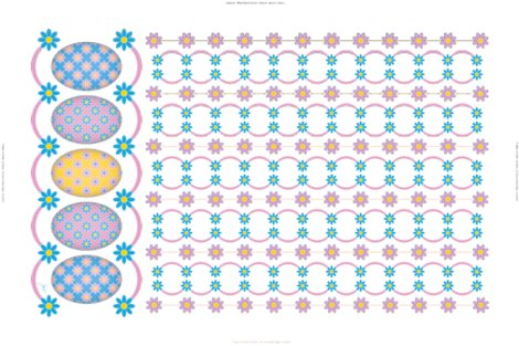 Rflowery_eggs_tea_towel_shop_preview