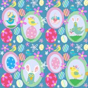 Rrreaster_birdies_egg_hunt_final_shop_thumb