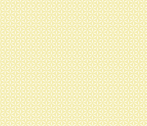 quilt23-02 fabric by daniellerenee on Spoonflower - custom fabric