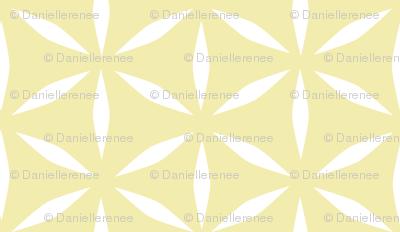 quilt23-02-02_copy