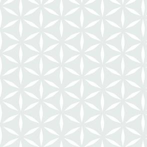 quilt21-02_copy
