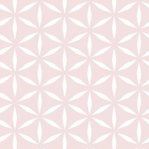 quilt18-02_copy
