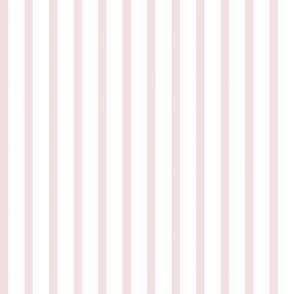 quilt3-01