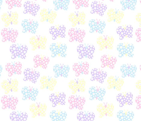 Rpastel_butterfly_fabric_10_inch_4_shop_preview
