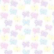 Rpastel_butterfly_fabric_10_inch_4_shop_thumb