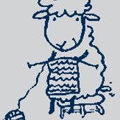 sheep4-ch