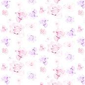Rpurplespinkswatercolorrosefinalbypinksodapop_shop_thumb