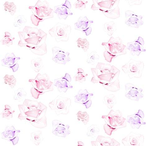 Rrrpurplespinkswatercolorrosefinalbypinksodapop_shop_preview