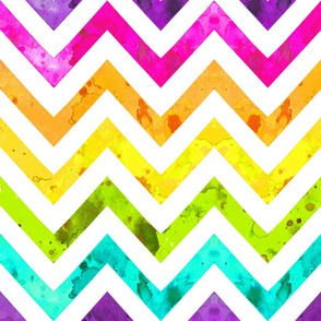 chevron_rainbow_white_upper_largest2_trial