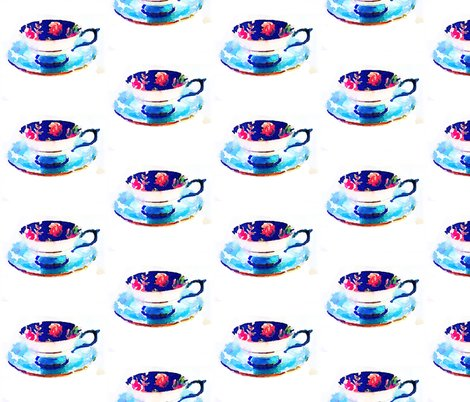 Rblue_teacup_watercolor_shop_preview