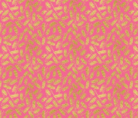 Rglitter_splotch_with_coral_pink_shop_preview