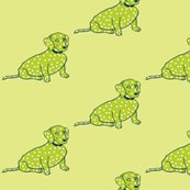Rrlime_green_weiner_dog_shop_thumb