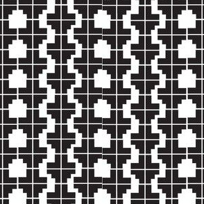 lafm_geometric_002