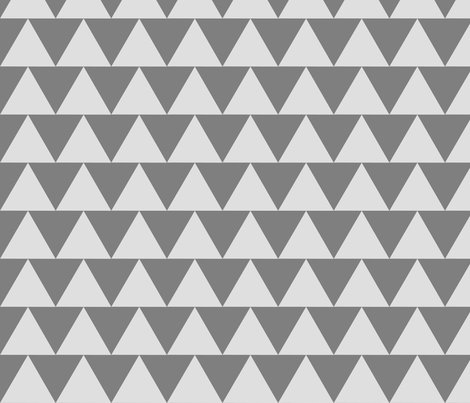 Rrrgrey_triangles_shop_preview