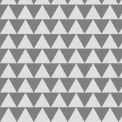 Rrrgrey_triangles_shop_thumb