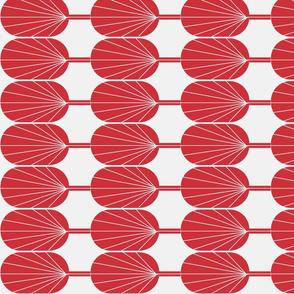 Fanpod ruby