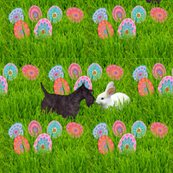 Rrrscottie_and_bunny_j_shop_thumb