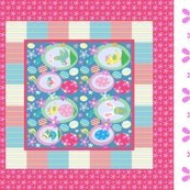 Rreaster_birdies_cheater_quilt_design_fixed_spoonflower_shop_thumb