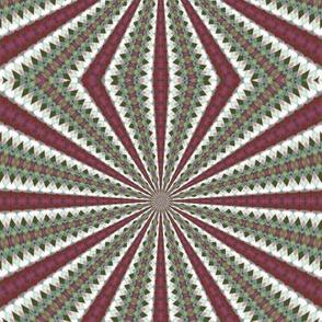 Kaleidescope 0947 v.3