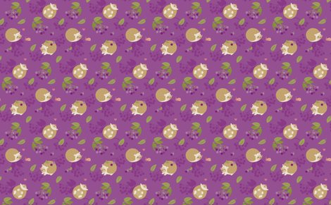 Rrhedgehog-pattern-purple-rgb_shop_preview