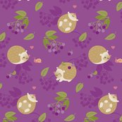 Rrhedgehog-pattern-purple-rgb_shop_thumb