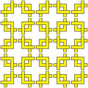 yellow_geometric_200