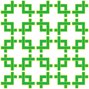 yellow__green_geometric_200
