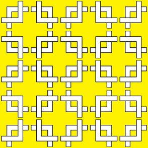 yellow_backround_geometric_200