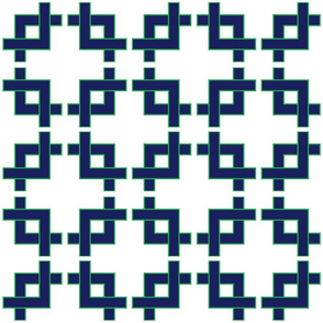 white_backround_w_navy_and_green_geometric_200