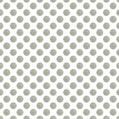 Blue_tweed_polka_dots_shop_thumb